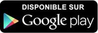 Appli Vulcania sur Google Play