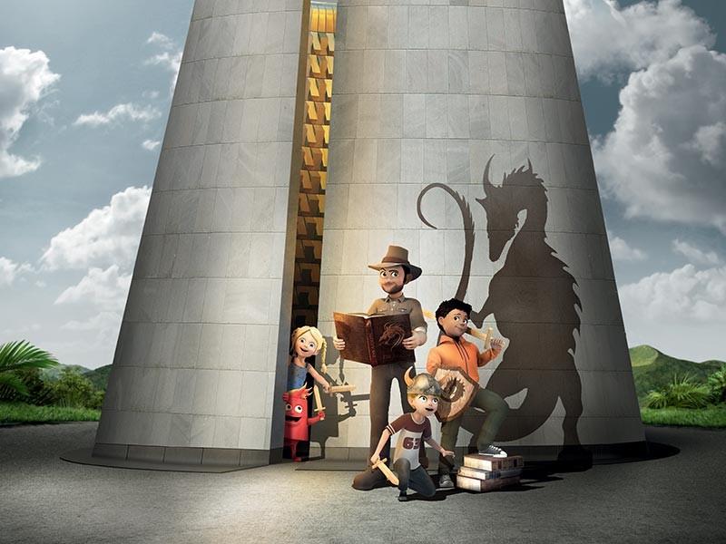 animation-speciale-vacances-automne-2020-800x600-271