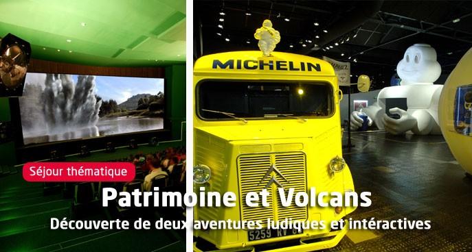 bandeau-sejour-l-aventure-michelin-124