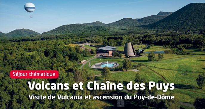 bandeau-sejour-panoramique-des-domes-123
