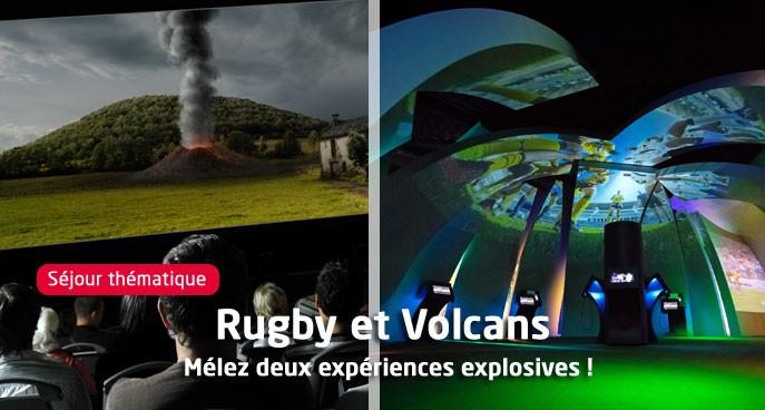 bandeau-vulcania-asm-experience4-173