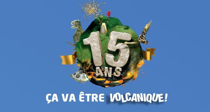 bandeau-vulcania-fete-ses-15ans-121