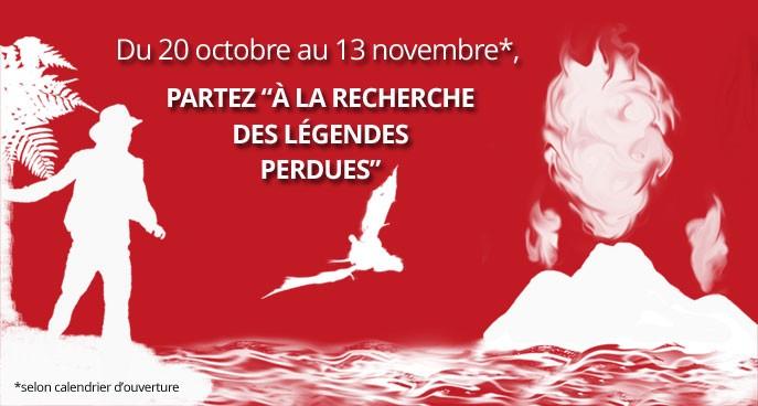 bandeauhome-legendes-perdue-114