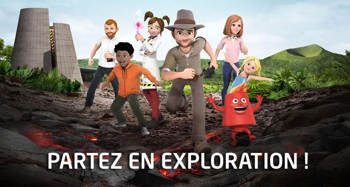 partez-en-exploration-228