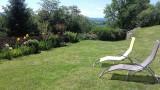 Gîte La Picolina - Jardin