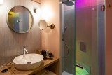 Aiden By Best Western Clermont-Ferrand - salle de bain