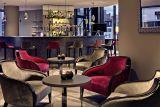 Hôtel Mercure Centre Jaude - Bar