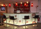 Hôtel Ibis Clermont-Ferrand Sud - Bar