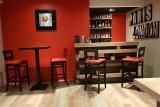 Hôtel Lune Etoile - Bar