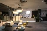 BW Plus Hôtel Littéraire Alexandre Vialatte - Réception