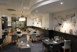 BW Plus Hôtel Littéraire Alexandre Vialatte - Restaurant