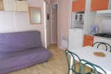 camping-bel-air-interieur-jumes-1154