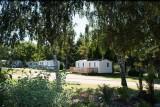 camping-ceyrat-7-juillet-2018-12-1288