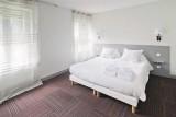 chambre-2-950