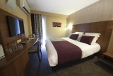 Quality Hotel Kennedy - double room