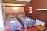 chambre2-900x598-649
