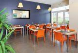 Apartments Hotel Residhome Gergovia - restaurant