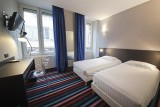 dav-hotel-chambre-double-lits-simples2-1746