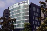 Hôtel Mercure Centre Jaude