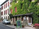 Hôtel Le Dristan