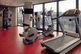 Hôtel Mercure Centre Jaude - Salle de fitness