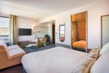 Aiden By Best Western Clermont-Ferrand - chambre double