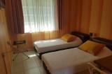 hotel-domaine-de-la-palle-chambre-1-1183