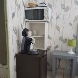 hotel-domaine-de-la-palle-chambre-equipement-petit-d-1199