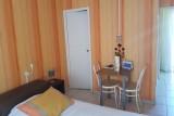 hotel-domaine-de-la-palle-chambre1-pieceprincipale-1188