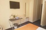 hotel-domaine-de-la-palle-chambre4-1187