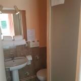 hotel-domaine-de-la-palle-chambre4-salledebain-1194