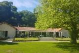 hotel-domaine-de-la-palle-parc-1200