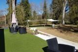 hotel-domaine-de-la-palle-terrasse-1202