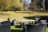hotel-domaine-de-la-palle-vue-parc-1203