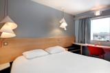 hotel-ibis-montferrand-chambre2-1097