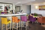 hotel-ibis-style-bar-astro-1107