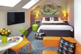hotel-ibis-style-chambre-double-1109
