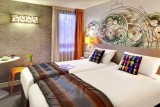 hotel-ibis-style-chambre-twin-1106