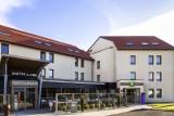 hotel-ibis-style-facade-de-jour-1111