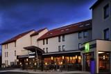 hotel-ibis-style-facade-de-nuit-1114