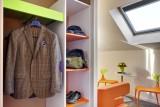hotel-ibis-style-rangement-chambre-1112