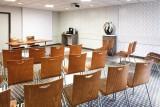 hotel-ibis-style-salle-de-seminaire-back-1115
