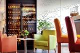 hotel-ibis-style-salon-astro-1118