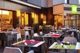 hotel-ibis-style-terrasse-astro-1121