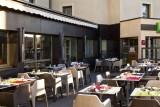 hotel-ibis-style-terrasse-astro2-1119