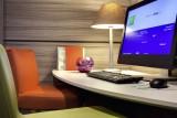 hotel-ibis-style-webcorner-1122