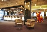 Hôtel Kyriad Clermont-Ferrand Riom - Bar