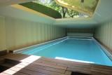 hotel-le-catselet-piscine-1242