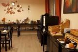 hotel-le-catselet-salle-petit-dejeuner2-1244