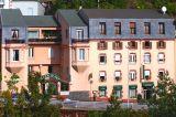 Hôtel Le Châtel à Royat